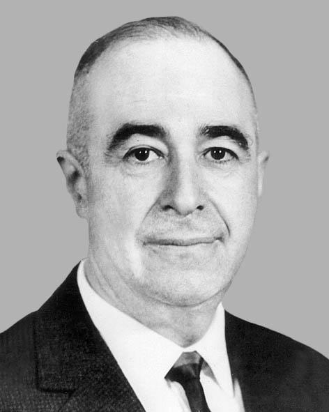 Ліфшиць Ілля Михайлович