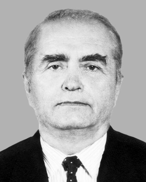 Іщенко Анатолій Іванович