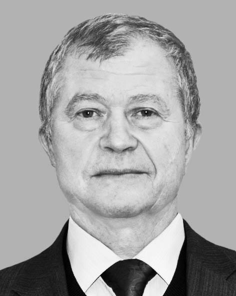 Лобанов Віктор Васильович
