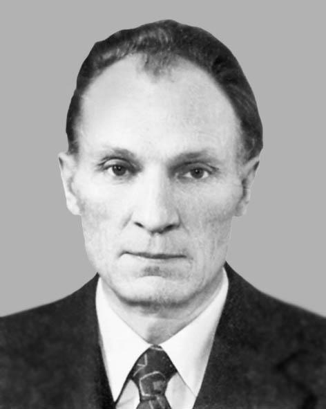 Лобов Михайло Іванович