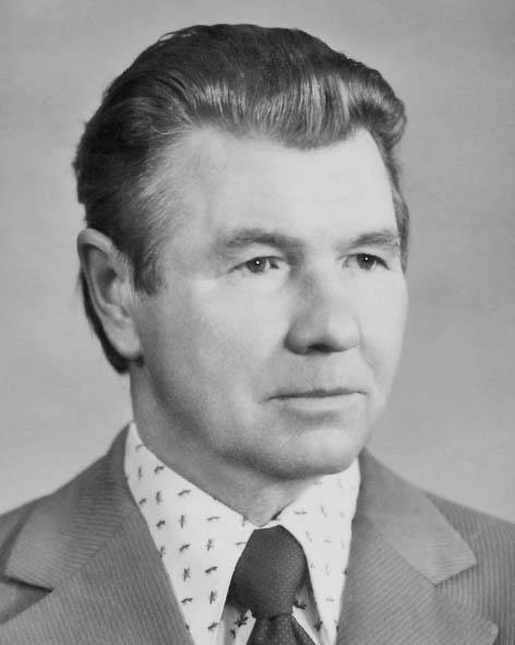 Логвин Іван Дмитрович