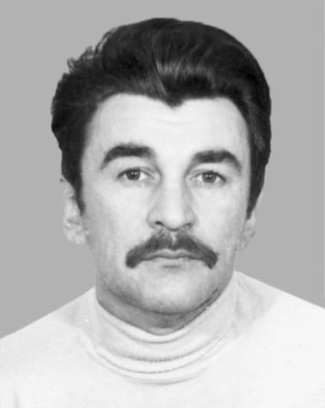 Логгінов Владислав Борисович