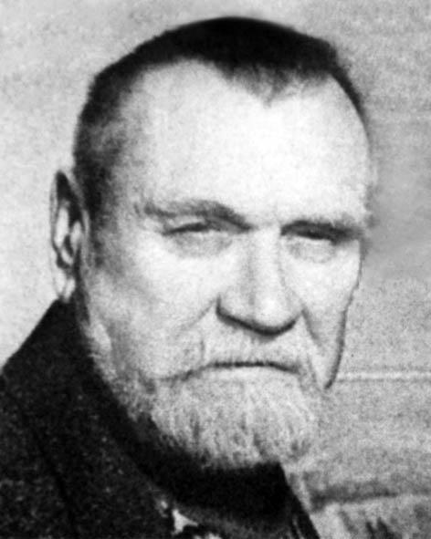 Лоза Адольф Іванович