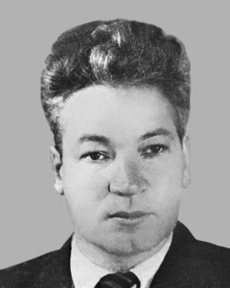 Лозовий Юрій Іванович