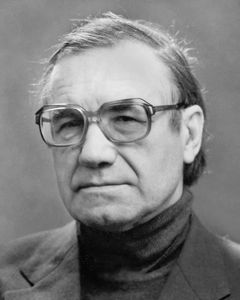 Лоїк Семен Андрійович