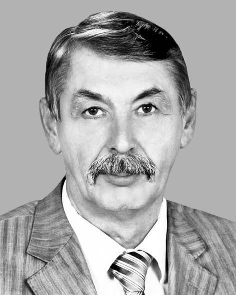 Локес Петро Іванович