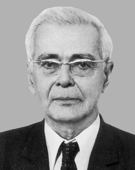 Лопатинський Ярослав Борисович