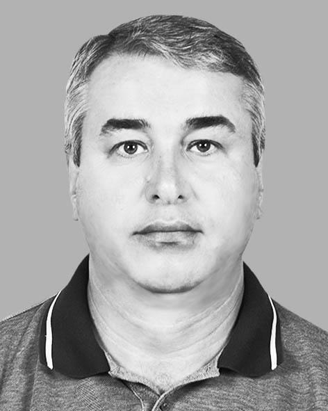 Лопушняк Василь Іванович