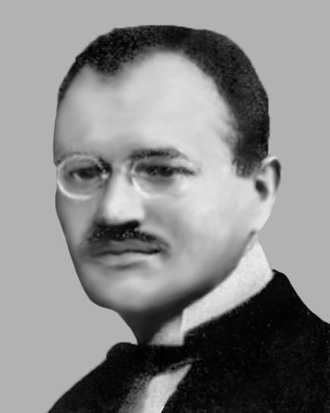 Лозинський Михайло Михайлович