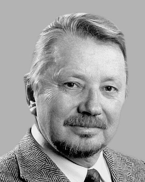 Болотний Микола Іванович