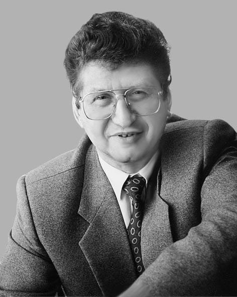 Давимука Степан Антонович