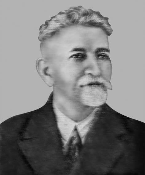 Даїн Григорій Володимирович