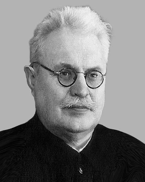 Даль Василь Іванович