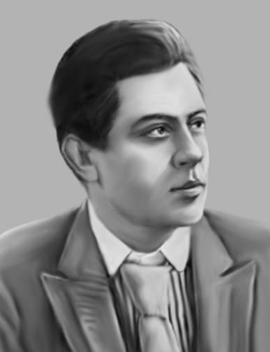 Дальський Мамонт Вікторович