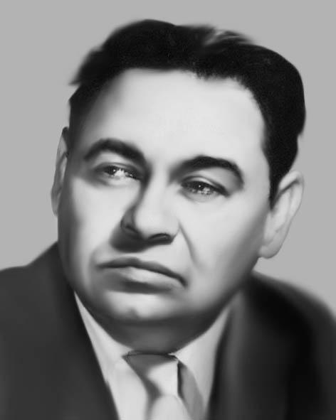 Дальський Володимир Михайлович