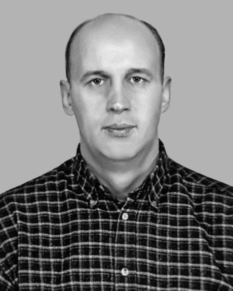 Данилишин Іван Ярославович
