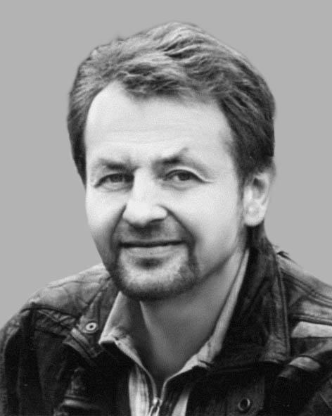 Данилів Ярослав Ярославович