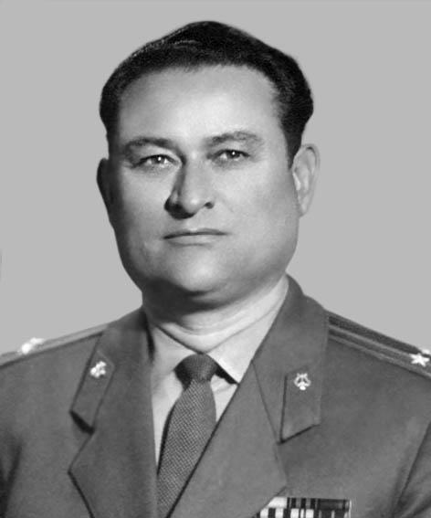 Данилов Олександр Юхимович