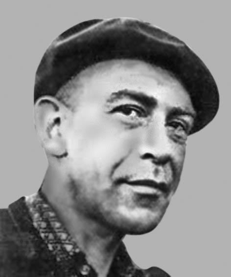 Даніель Юлій Маркович
