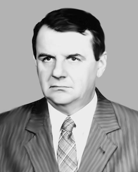 Дацей Василь