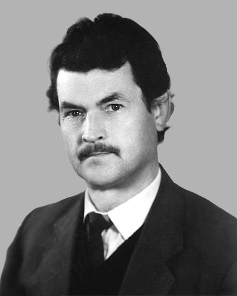 Дацик Микола Володимирович