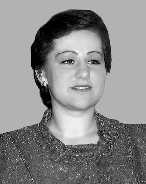 Дацько Наталія Стефанівна