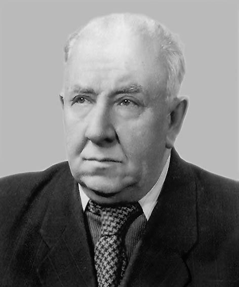 Дашкевич Борис Миколайович