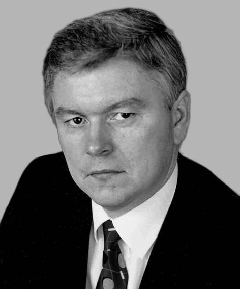 Дашутін Григорій Петрович