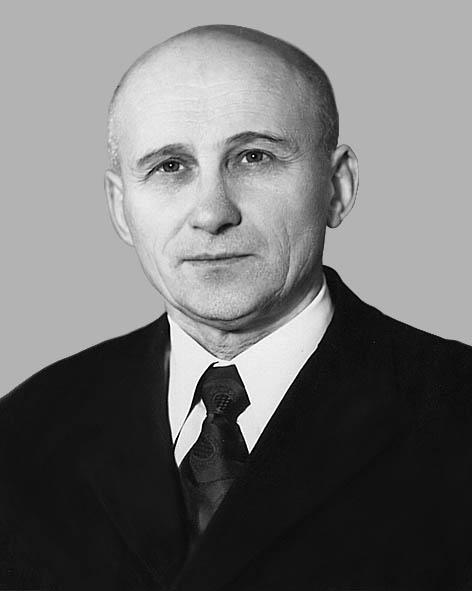 Дев'ятка Дмитро Григорович