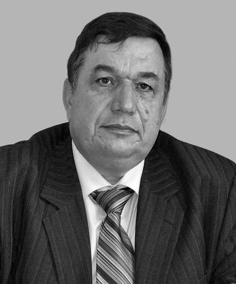 Дегтяр Андрій Олегович