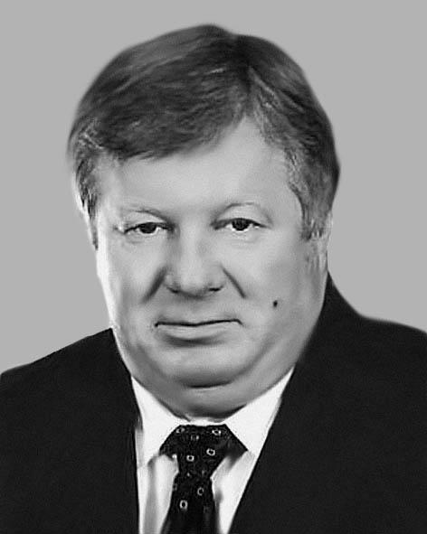 Дегтярьов Олександр Вікторович
