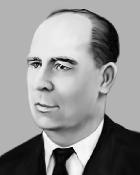 Дейнека Іван Якович
