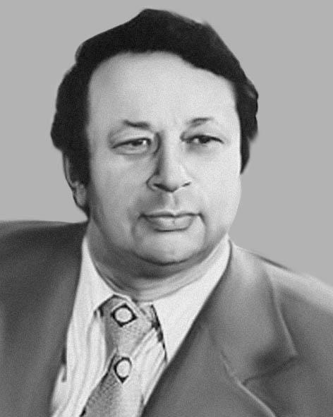 Дейнеко Василь Микитович