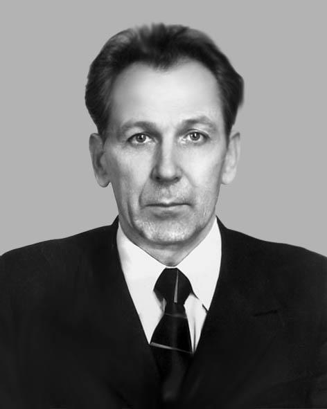Дейнеко Микола Іванович