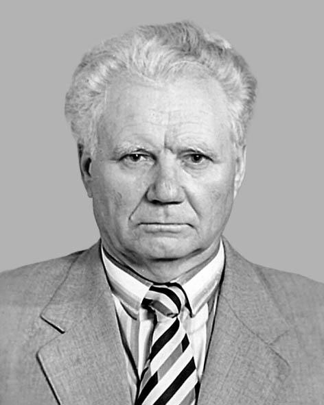 Дейнеко Олексій Сергійович