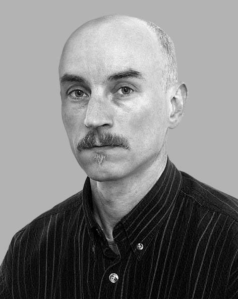 Дейсун Віктор Миколайович