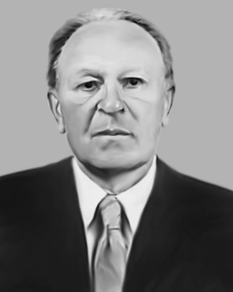 Дейчаківський Микола
