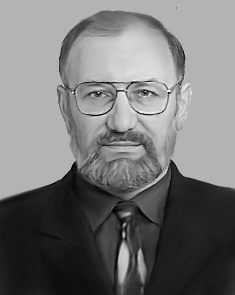 Демидов Ігор Миколайович