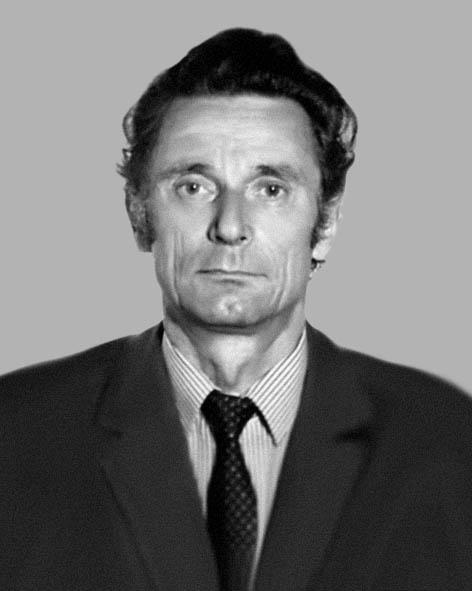 Демченко Владислав Олексійович