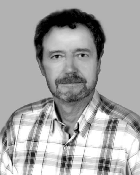 Демченко Олександр Петрович