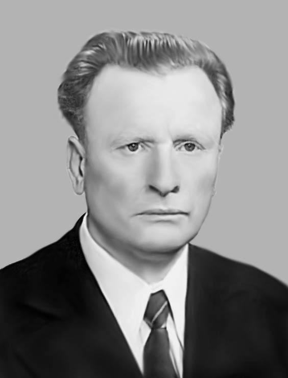 Дем'ян Григорій Васильович