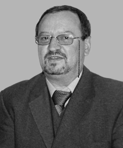 Дем'ян Рудольф Васильович