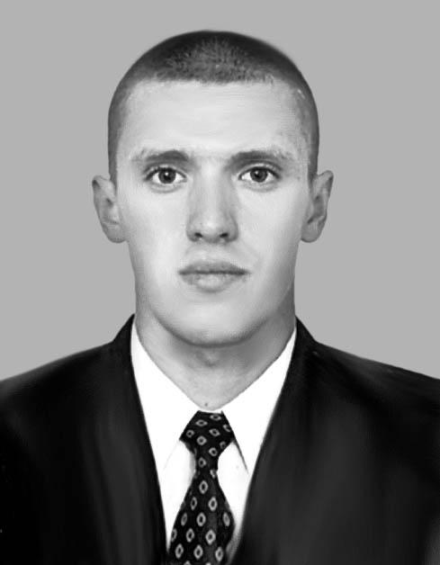 Дем'яненко Валентин Юрійович