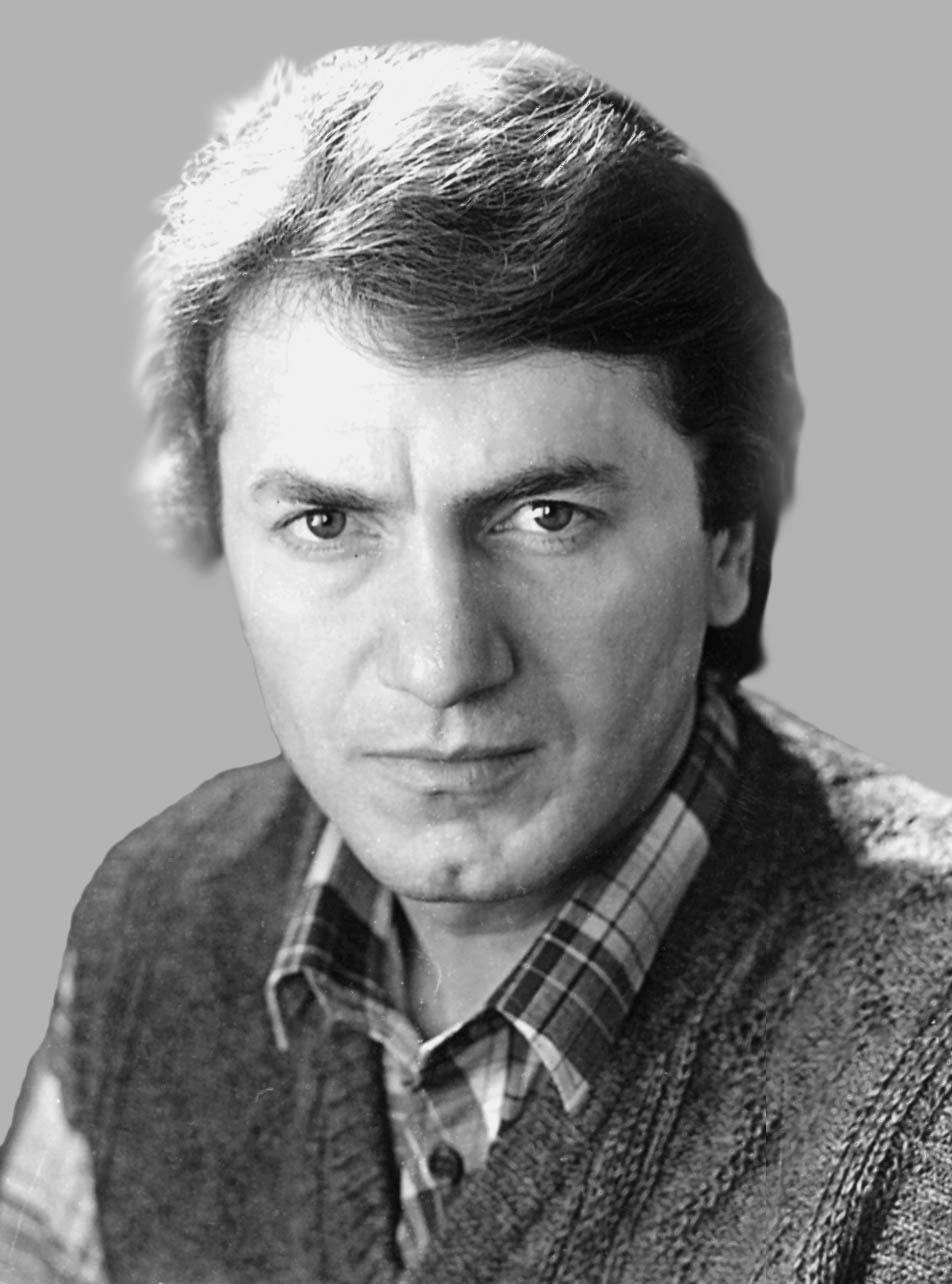 Денисенко Віталій  Іванович