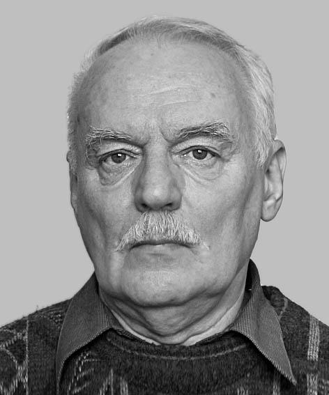 Денисенко Євген  Леонідович