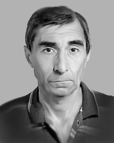 Дехтяр Анатолій Соломонович