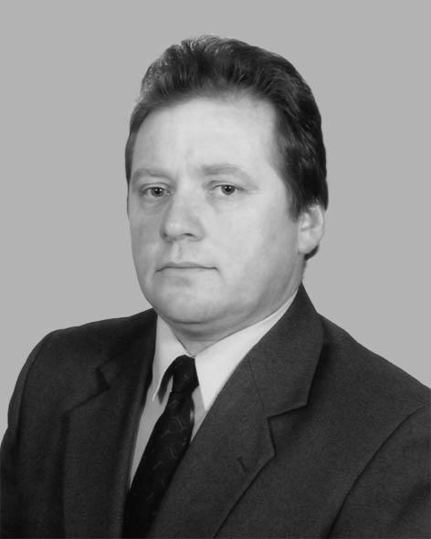 Джаман Василь Олексійович