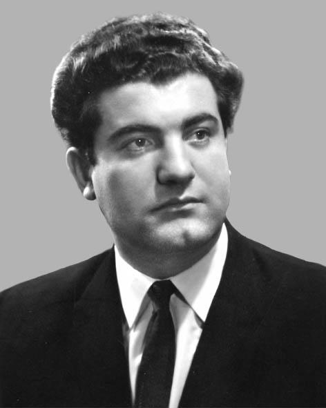 Дженков Віктор Антонович