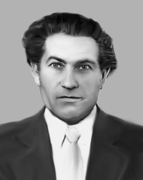 Джинджиристий Мирослав Ількович