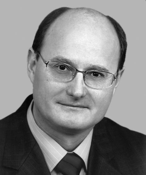 Джоґаник Ярослав Янович